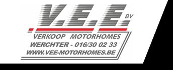 Home - V.E.E. Motorhomes