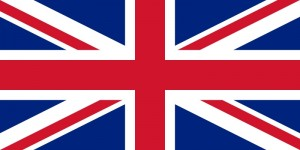Export to the UK