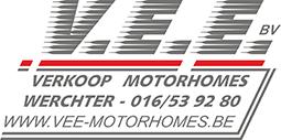 logo_vee